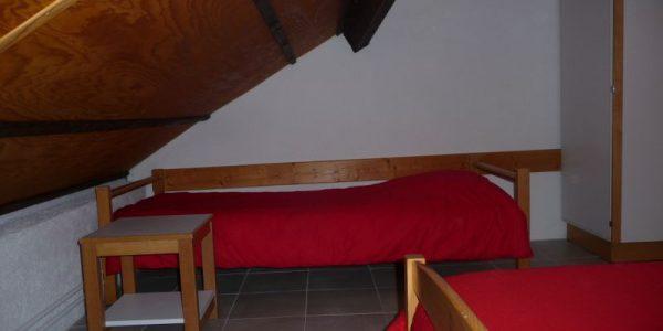 big_chambre_20n_C2_B010_20bis